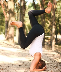 yoga-1060217_640